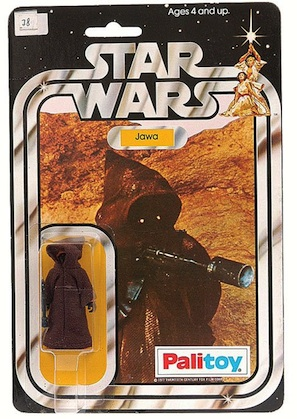 The Ultimate Jawa Reference Thread.. 12b_cloth_jawa_punch