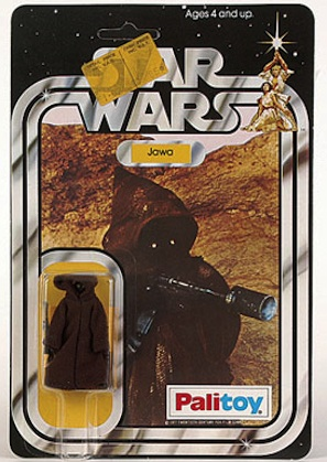 The Ultimate Jawa Reference Thread.. 12b_cloth_jawa_transition